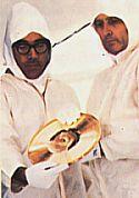 Articulos de investigaciones cientificas 2011