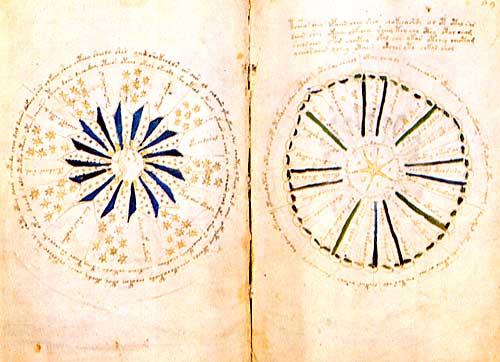 el_manuscrito_voynich_11big.jpg