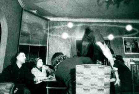 P.O MILENIO BIZARRO (Paranormal, criptozoología...) 105