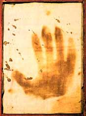 Huellas De Fuego: ¿Mensajes Del Purgatorio? -http://www.mundoparanormal.com/imagenes/huelllas_fuego_mensajes2.jpg