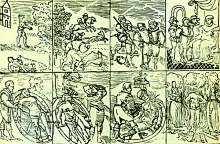 Clanes vampiricos y licantropos ... (guerra de dioses) Licantropos3