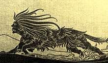 Clanes vampiricos y licantropos ... (guerra de dioses) Licantropos4