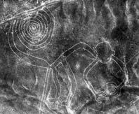 eNIGMAS, lEYENDAS, mISTERIOS, fENÓMENOS pARANORMALES, eSO! Nazca1